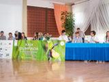 XXIX edycja Olimpiady Ekologicznej